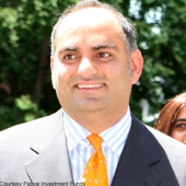 Mohnish Pabrai - Do What Pabrai Says, But Not Always What He Does