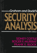 securityanalysis1