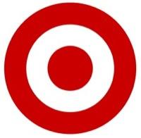 target-logo-copy