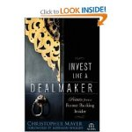 InvestLikeDealMaker